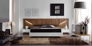 Minimalist Bedroom Minimalist Bedroom Walls Bedroom Modern Minimalist Download 3d