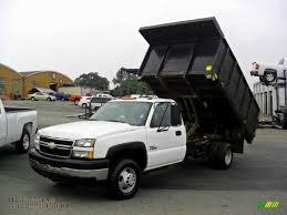 Chevy 3500 Dump Truck - carreviewsandreleasedate.com ...