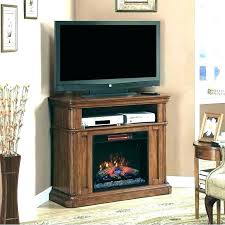 replacement insert for electric fireplace colonial parts heater home cambridge tv stand re