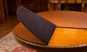 dining table pads. 50% Off From Berger\u0027s Table Pad Factory Dining Pads