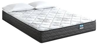 simmons beautyrest black logo. full size of simmons beautyrest mattress plush pillow top hover to zoom queen black logo l