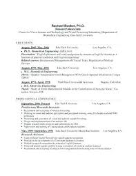 common application resume entry level mechanical engineering resume common  app resume example