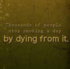 international no smoking day essay speech slogans quotes images international no smoking day