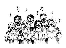 Image result for carol singing