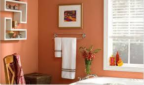 bathroom color paintMagnificent Popular Colors For Bathrooms Best 25 Bathroom Paint
