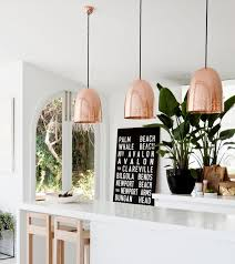 used pendant lighting. contemporary pendant pendant lighting for the kitchen for used lighting n