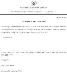 Oral Surgery Medical Clearance Form Doctors Note For Template Free