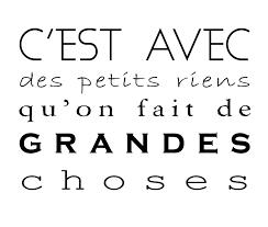 """Résultat de recherche d'images pour """"petits bonheurs"""""""