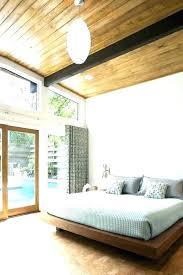 mid century modern bedding. Mid Century Modern Bedspread Bedding Sets .