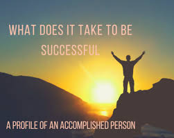 what it means to be a successful person essay it what it means to be a successful person essay
