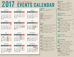 event calendar events calendar waxhaw nc official website