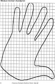 One Inch Graph Paper Download One Inch Graph Paper For Free Page 6 Tidytemplates
