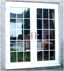 anderson screen door replacements french door french patio doors a cozy best double french doors exterior