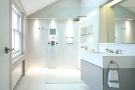 full size of bathrooms direct leeming bar nz app shower room ideas small