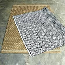 crate and barrel rugs crate and barrel outdoor rugs view in gallery earthy indoor outdoor rugs