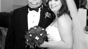 McDermott, Threatt wed | Rock Hill Herald