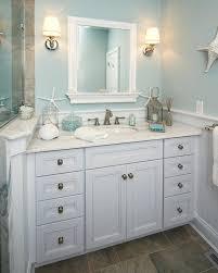 coastal bath coastal bathroom designs bathroom beach style with bathroom mirror bathroom coastal bath towels coastal bath
