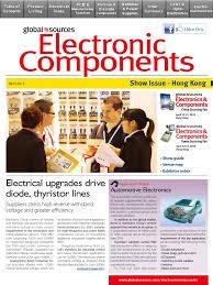 7 Days Inn Changsha Ba Yi Road Jun Qu Branch Electronic Components Manualpdf Power Supply Electrical Connector