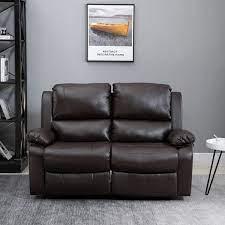 reclining sofa recliner chair and sofa