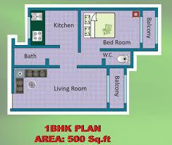 elegant 600 sq ft house plans indian style modern house plans 1200 sq ft 500 sq