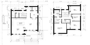 passive house plans. Simple Design Passive House Plans A