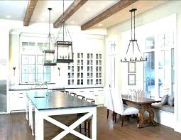 kitchen lighting ideas houzz. Houzz Kitchen Lighting Under Cabinet Full Size Of Modern . Ideas