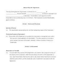 Personal Car Sale Agreement Car Sale Payment Contract Template Car Sale Payment Contract