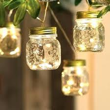 mason jars lights for best of mason jar lighting for lights in plan for