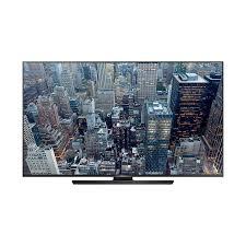 tv 85 inch. samsung 85ju7000 suhd flat led tv [85 inch] tv 85 inch