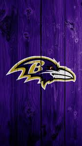 collection of free ravens wallpaper on hdwallpapers 640 1136 baltimore ravens wallpaper 40 wallpapers adorable wallpapers