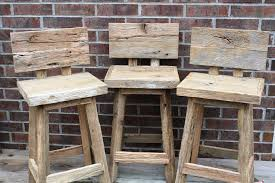 DIY Bar Stools Easy To Make Tips And Tricks Build Your Own Bar Stools30