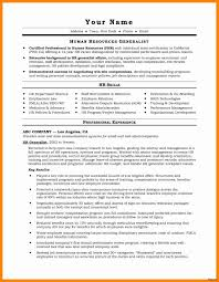 Data Analyst Duties 10 Entry Level Data Analyst Resume Sample Payment Format