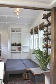 Small Picture 106 best Tiny House Living images on Pinterest Tiny living