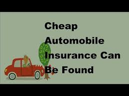 automobile insurance can be found 2017 car insurance facts auto and home insurance brampton mississauga and ontarop