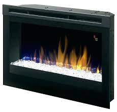 thin electric fireplace thin electric fireplace tall narrow slimline white home properties long thin electric fireplace