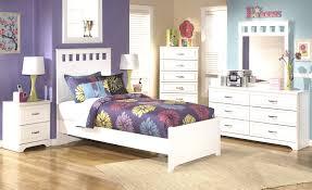 Bedroom Sets At Ashley Furniture Bedroom Sets At Ashley Furniture Bedroom Furniture Gallery Scott