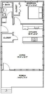 shed house plans. My Shed Plans - Tiny House -- 640 Sq Ft Excellent Floor Now You Can Build ANY In A Weekend Even If You\u0027ve Zero Woodworking Experience!