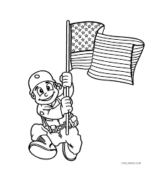 Bluebonkers home › kids activities › kids coloring pages. Free Printable Veterans Day Coloring Pages For Kids
