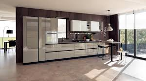 custom black kitchen cabinets. 62 Most First-class Laminate Kitchen Cabinets Italian Style Black Custom