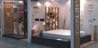 bathroom design. EXHIBITION \u0026 EVENTS Bathroom Design ,