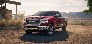 ram s system detects the length of the trailer after you finish some calibration