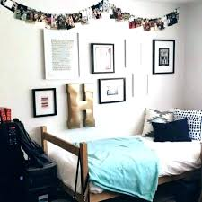 cool dorm room decorating ideas dorm room decorating ideas for guys styles medium size of wall on wall art for guys dorm room with cool dorm room decorating ideas xevungtau