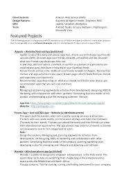 Amazon Resume Tips Web Services Resume Skinalluremedspa Com