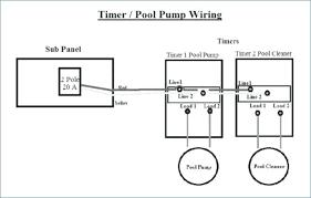 hayward pool pump wiring diagram paradiseultrasound info hayward pool pump wiring diagram super ii pump wiring diagram fresh fine pool pump timer of