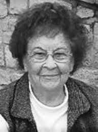 Celia Carter Durham   Obituary   Sentinel Echo