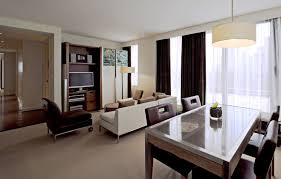 2 bedroom suite midtown nyc. wyndham midtown 45 new york city, city lounge modern suite property condominium living 2 bedroom nyc i