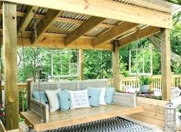 farmhouse patio table furniture inspiring farm style farmhouse patio furniture o33