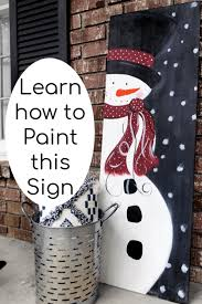 easy to make decorations