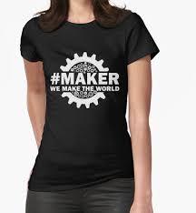 Detective Conan T Shirt Design Maker Fitted T Shirt Art And Graphic Design Conan