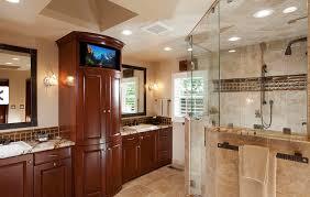 remodeled bathrooms with tile. Bathroom Master Suite Remodel Remodeled Bathrooms With Tile